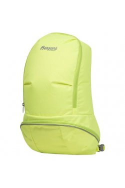 Bergans Рюкзак 17L Plus 4669 NeonYellow