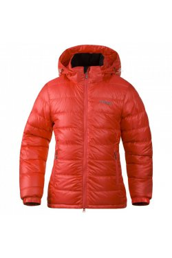 Bergans Куртка BERGANS DOWN 5326 Hot Red