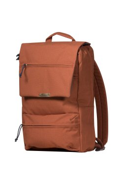 Bergans Рюкзак 12L Knekken II 4741 Brick Orange